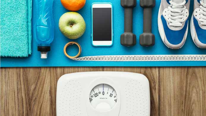 Pre-conception care for women who are overweight or obese