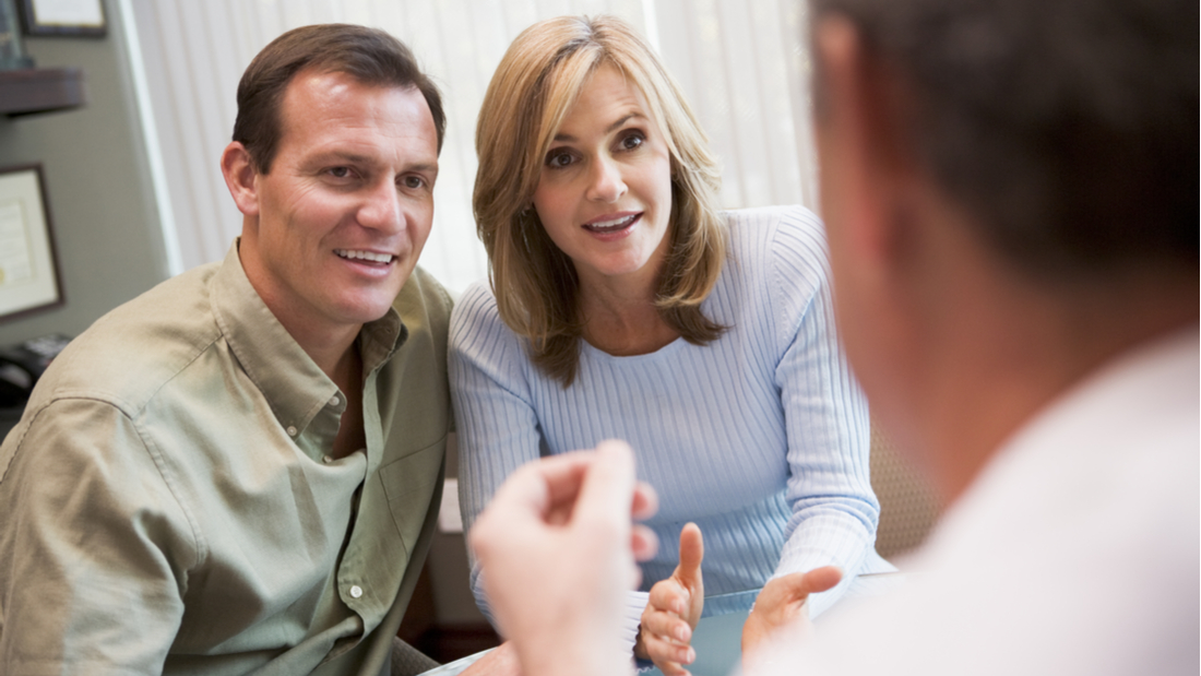 Infertility tests and treatments