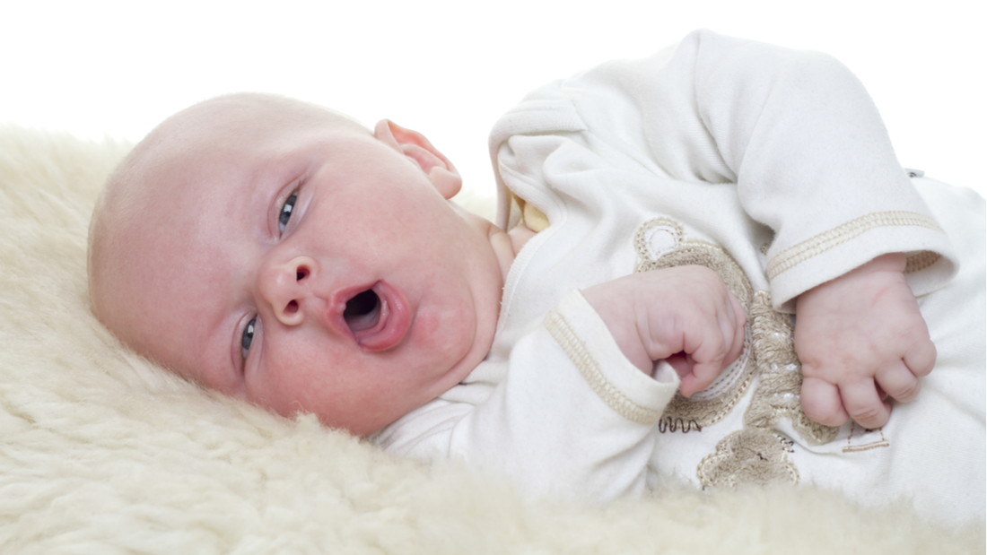 What is Croup?